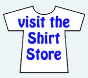 Our Shirt Store