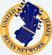 United Jersey Blues Network